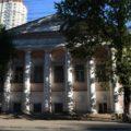 В Саратове расселят под реконструкцию старинную купеческую усадьбу