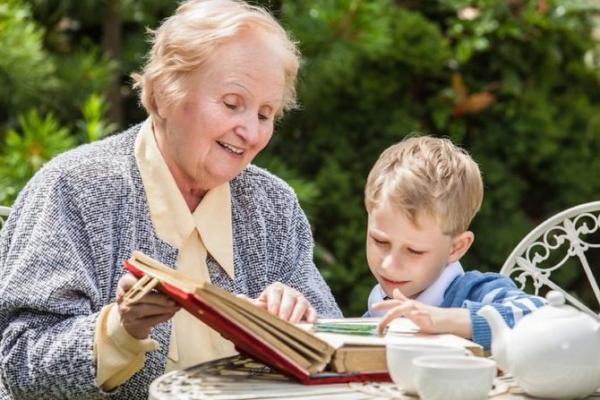 Саратовский детсад как бизнес: предпринимателей научили, как правильно конкурировать с бабушками