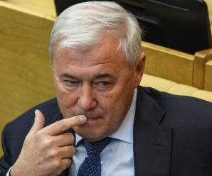 Госдума предложит ограничить вложения россиян в краудфандинговые проекты