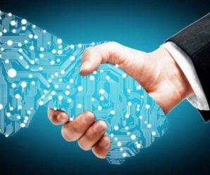 В Саратове создадут рабочую группу по развитию цифровой экономики и Центр компетенций по продвижению IT-проектов