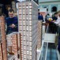 Ставки по ипотеке поднялись до уровня годичной давности