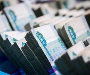 Глава Центробанка оценила влияние ослабленного рубля на инфляцию