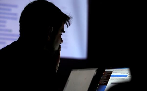 ЦБ заявил о переориентации кибермошенников на жертв помоложе