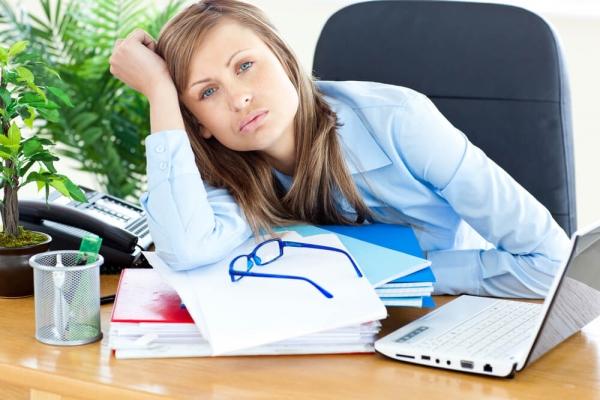 Минтруда РФ: выход на работу в праздник должен оплачиваться с компенсацией