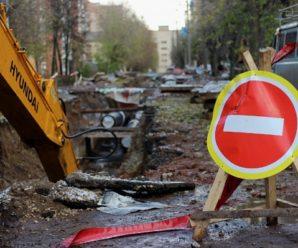 Вексельберг отдаст на аустсорсинг ремонт саратовских теплотрасс