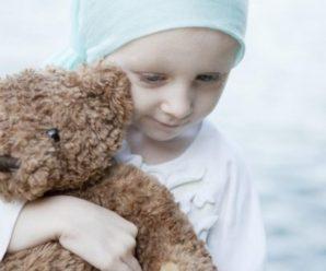 Глава благотворительного фонда: саратовский минздрав  – это отписки и бездействие по отношению к онкобольным