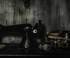 «Портному» шьют уголовное дело: плохая слава спровоцировала сокращение на рынке саратовских квестов