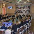 Приволжская железная дорога подвела итоги исполнения Коллективного договора в 2018 году