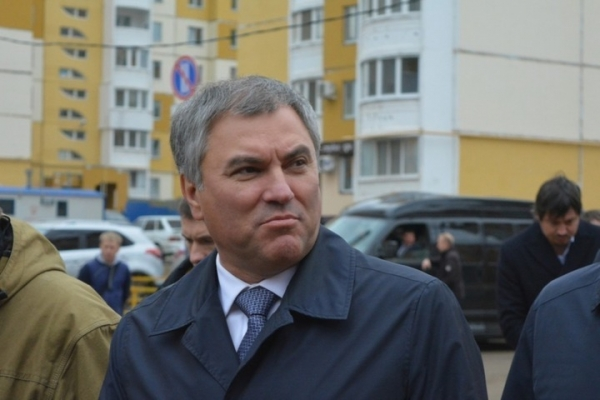 Круговая проруха: выкупать «голову» саратовского строителя Алексея Березовского никто не захотел