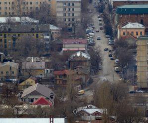 Залп «Тополем» по «Умному дому»: почти 60 конкурсов на управление саратовскими домами достались одному игроку