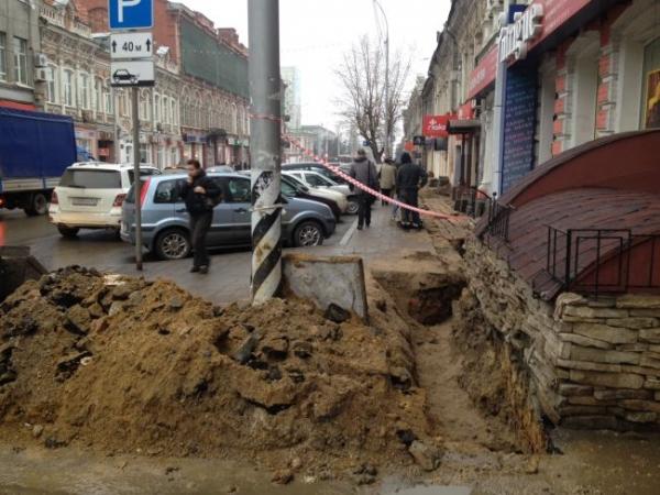Курган, Астрахань, Саратов — ТОП-3 самых неблагоустроенных города РФ