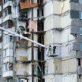 Минфин и страховщики раскрыли детали проекта базы застрахованного жилья