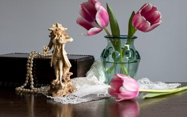 Эксперт попродвижению в соцсетях: «Большинство саратовских компаний держат красивую статую в закрытой комнате»