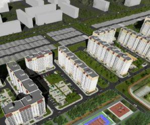 Выдав «Кронверку» землю без торгов, энгельсская администрация попыталась получить жилье для переселенцев бесплатно