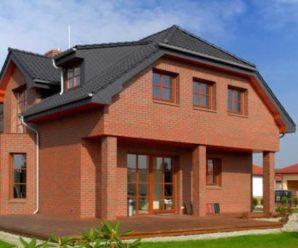 Какой материал подходит для строительства дома?
